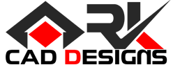 RK CAD DESIGNS
